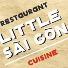 Restaurant Little Saigon