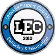 Leipziger Eissport-Club e.V.