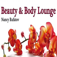 Beauty & Body Lounge
